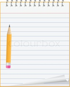 3900113-560258-paper-vector-notebook-with-small-pen