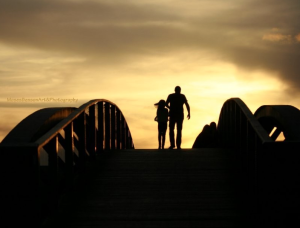 Father-Silhouette-29