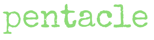 pentacle