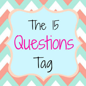 15-questions-tag-3