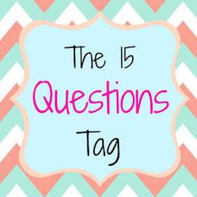15-questions-tag-3