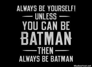 batman-quotes-about_love