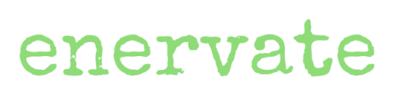 Enervate