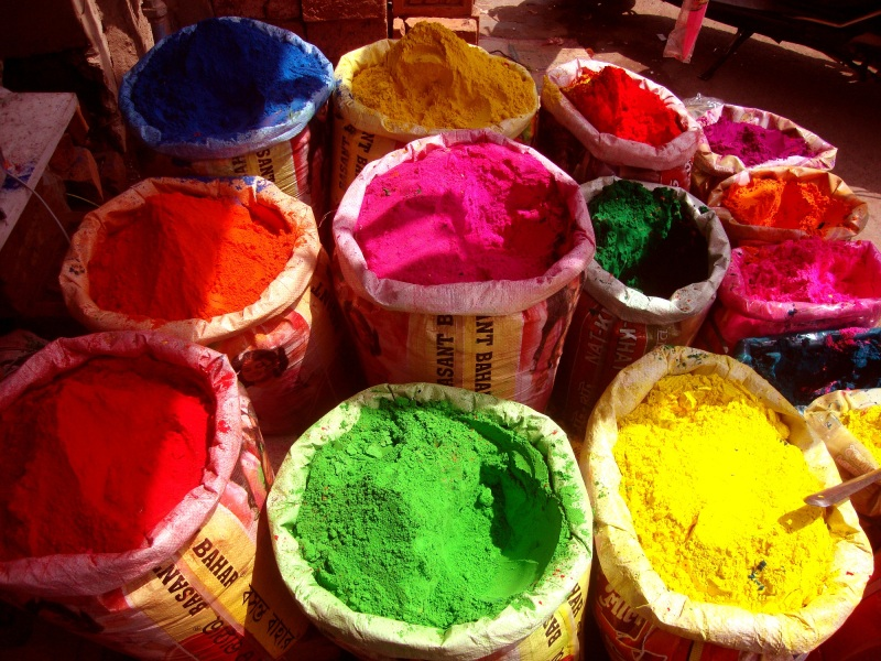 Holi-shop-hd-wallpaper