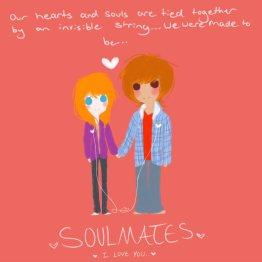 my_soulmate_by_echoling-d5ua6q8.png