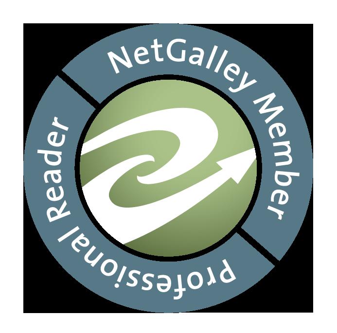 Net Galley