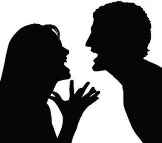 1329711547_couple-arguing