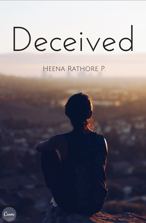 Deceived 2