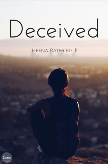 Deceived 2