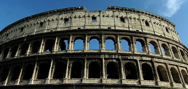 Roman-cement-Colosseum-631.jpg__800x600_q85_crop