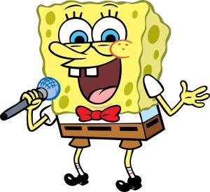 367462-spongebob-square-pants-singing-spongebob