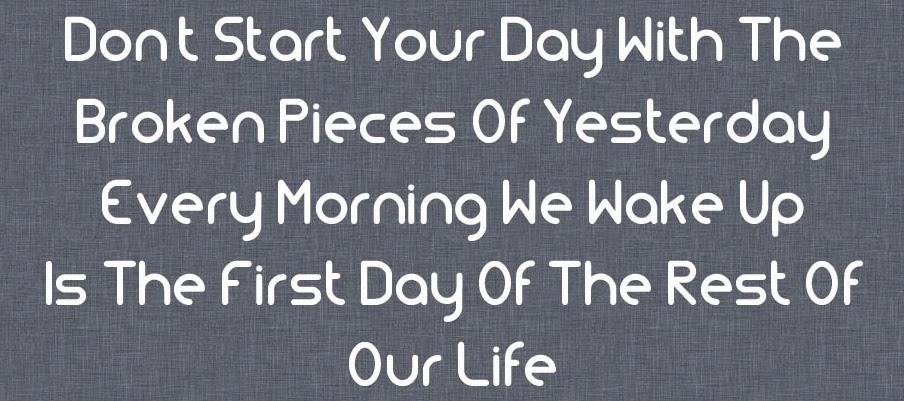 good-morning-quotes-for-friends-good-morning-quotes-with-images-good-morning-cool