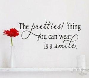 smile-10