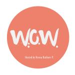 WOW-2