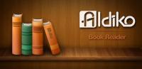 Aldiko-Book-Redaer