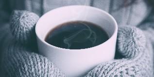 A Cup OfTea