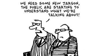 Jargon-cartoon