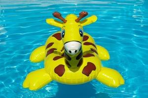 buoy-914766_640