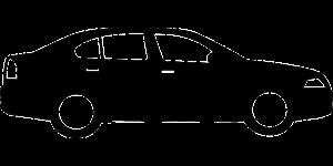 car-35502_640
