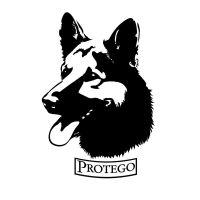 german_shepherd_tattoo_by_oni_baba