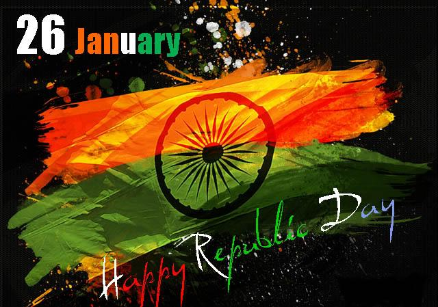 happy-republic-day-wallpaper-2