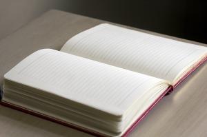 journal-1090599_640