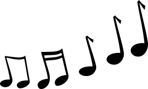 melody-154619_640