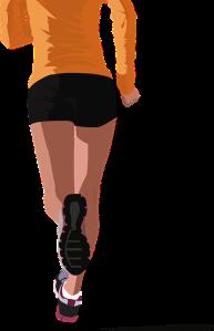 sports-1050966_640