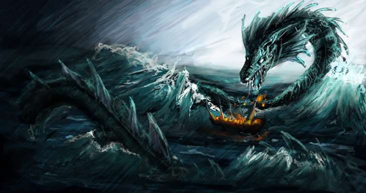 479808518_preview_Leviathan_II_by_MercurialXen
