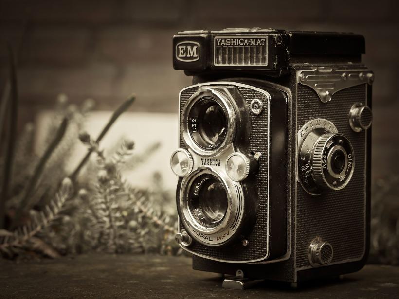camera-1241435_1920