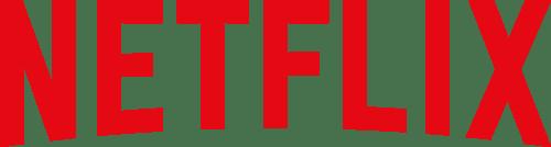 Netflix Affair – StrangerThings