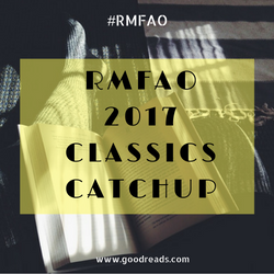classics-catchup