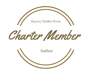 charter-member-author-button