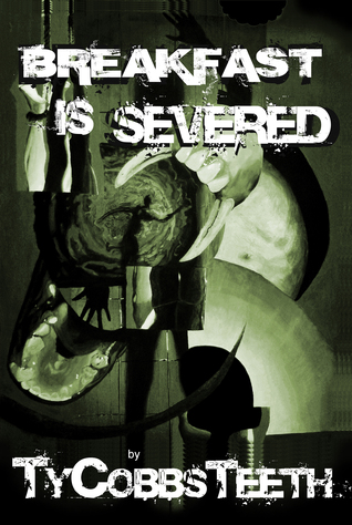 Book Review: Breakfast IsSevered