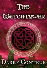 Book Review: The Watchtower