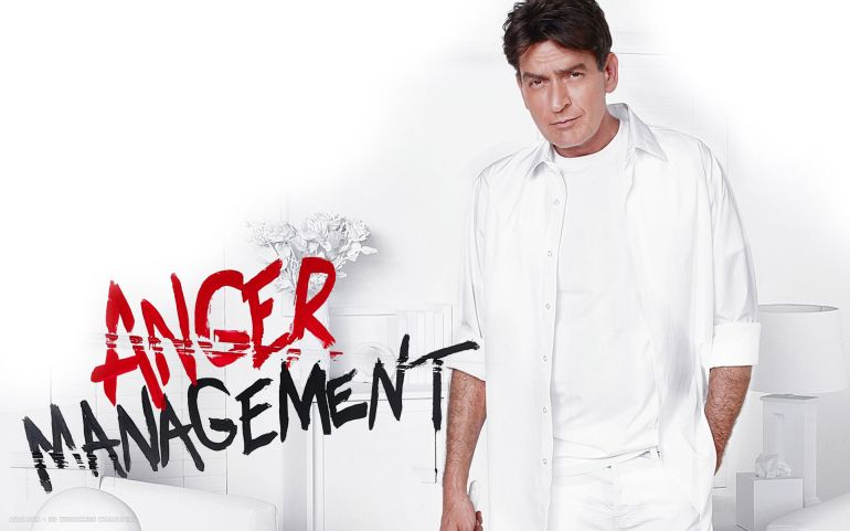 anger-management-tv-series-show