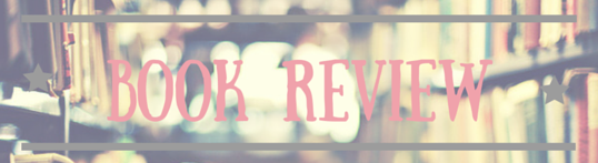 Book Review: The Illusions of Eventide (House of Crimson and Clover #1)