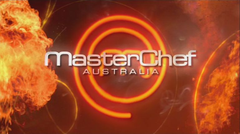 masterchef-australia
