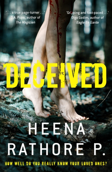 deceived-final-1
